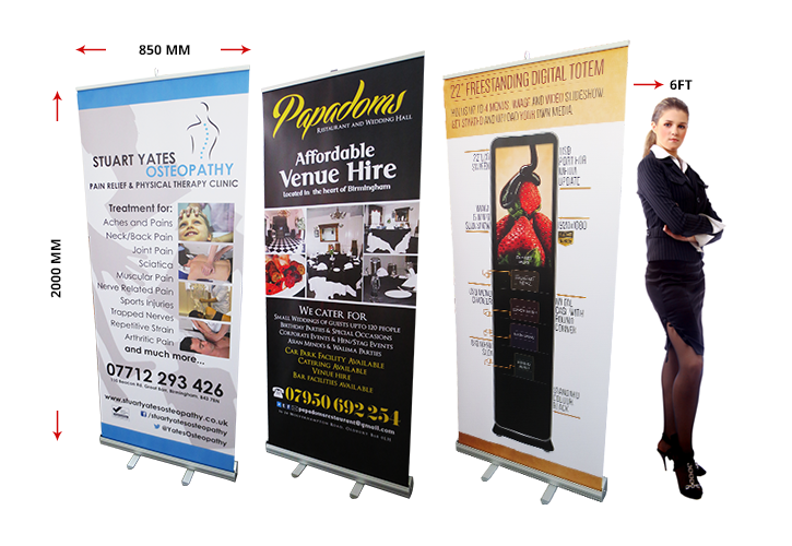 Expo Stand Banner : Top quality affordable exhibition stands for exhibitions shows